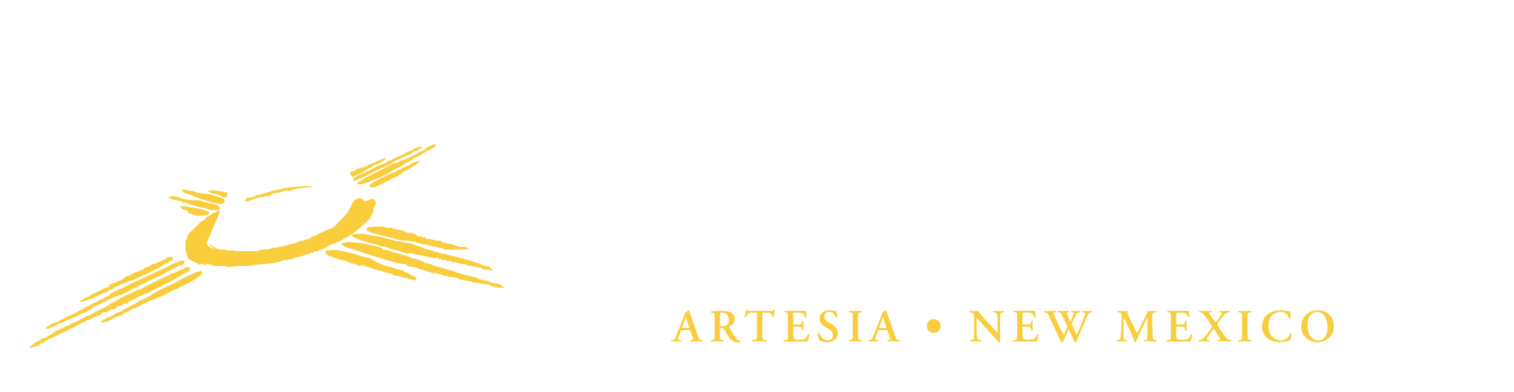 Artesia Chamber of Commerce