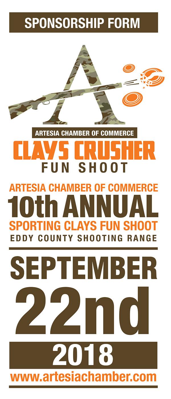 ClaysCrusherSponsor2018