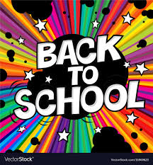 Tate Branch Artesia >> Tate Branch Back To School Safety Clinic Artesia Chamber