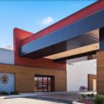 Best Western Pecos Inn Artesia NM