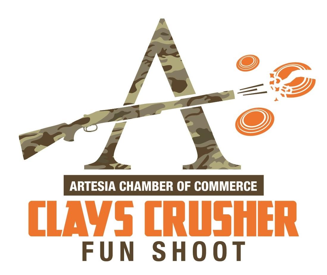Clays logo 2016