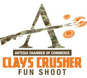 clays crushers logo
