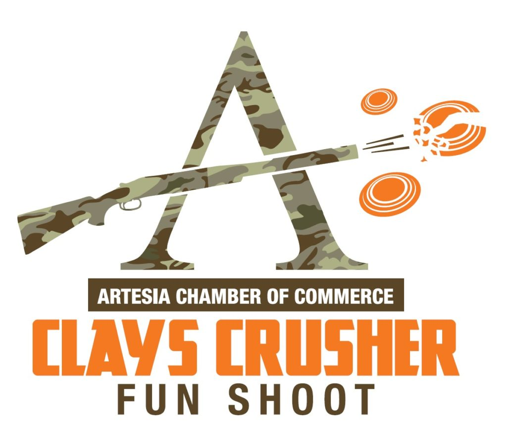 Clays Crusher
