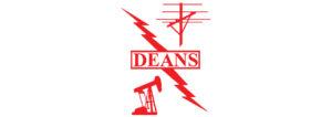 Deans Long-01