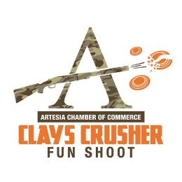 clay crusher circle ACC