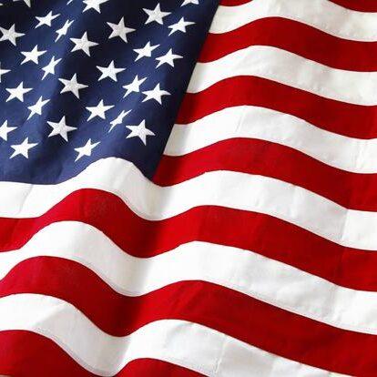 us-flag-21-apr-2017.jpeg